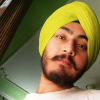 Simarpreet Singh ★★★★★★★★★★★★★★ ★★★Devil  By  Nature★★★ ★★★★★★★★★★★★★★