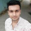 Gaurav Jha No Need Any Bio
