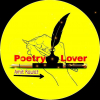 Amit Rawat ये नज्म भी क्या अदब की महफ़िल लाते हैं। जितना लिखो कम ही कम में क्यूँ आंकते हैं।। Instagram:- Amit.S.Rawat Youtube:- Poetry Lover
