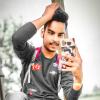 Aashirvad Singh