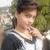 Kanchan Tiwari my life