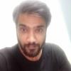 निखिल कुमार अंजान लेखक होने का एहसास करता हूँ अपने शब्दों को परखता हूँ.......