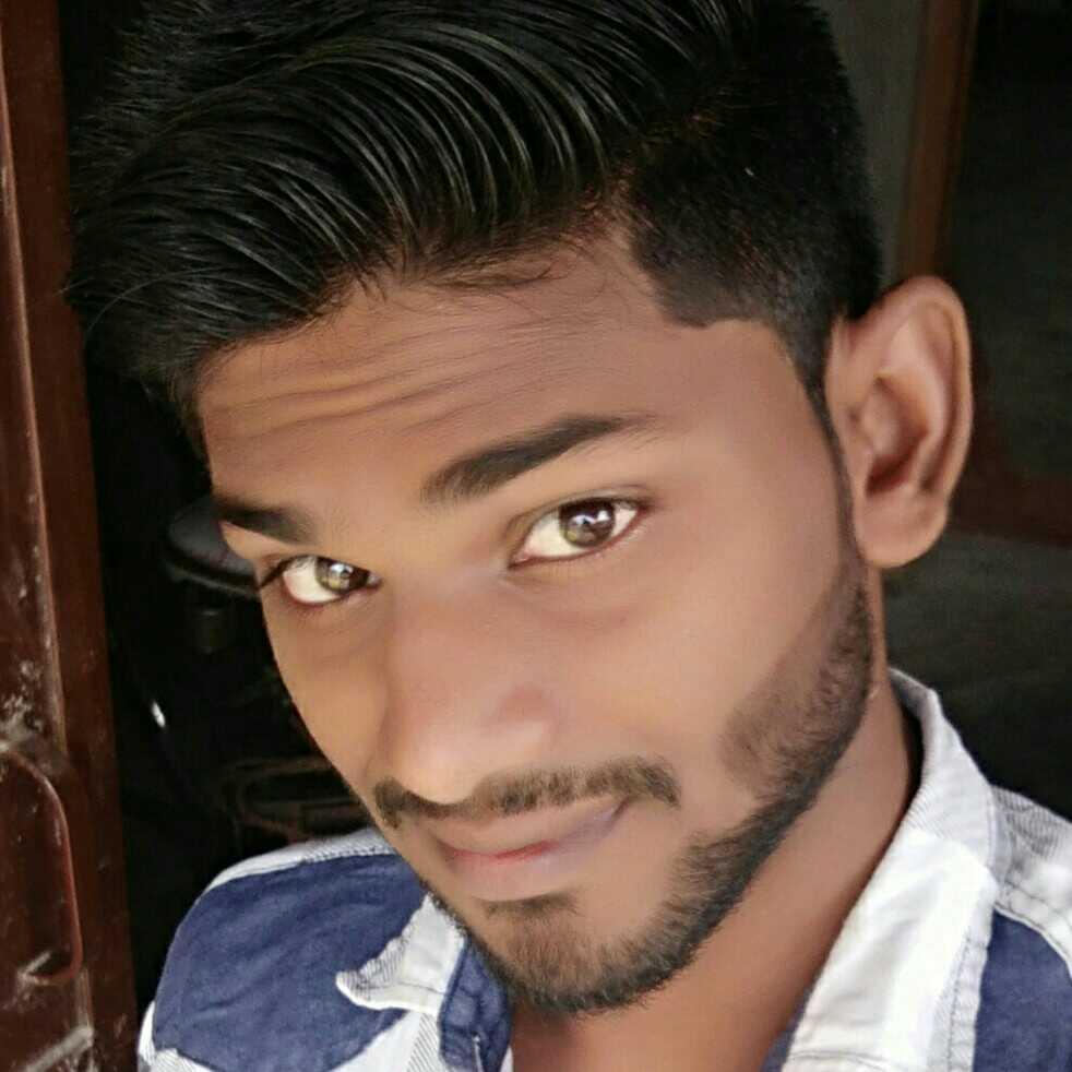 Rdx Maurya