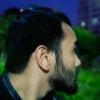 .•♫•Utkarsh Singh•♫•. iit aspirant