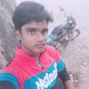 Mukesh dindor I am student
