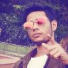 Indian lion Ankit singh Rajput जब हम तुम्हें हमेशा वक्त देते हैं मतलब यह है कि मै बेकार हू