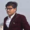 Ahmad Raza Ansari  ❣️Shayari lover❣️... Meet me on instagram 👇👇👇