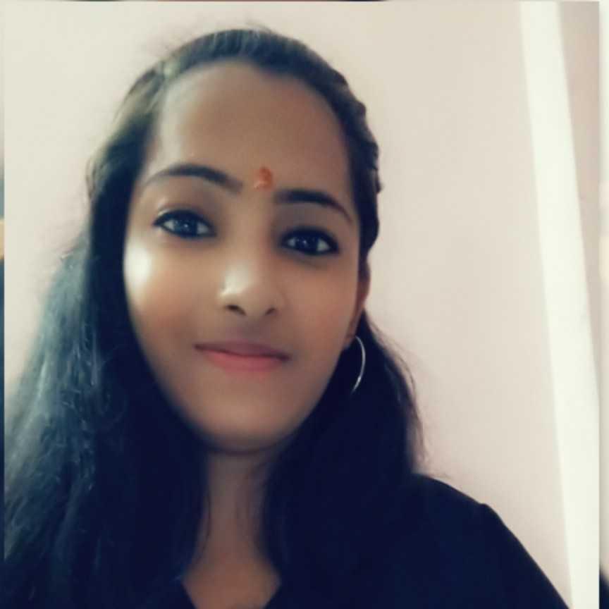 Kalpana Agarwal