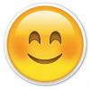 Abhishek Kumar Heyy!! Here Abhishek Kumar  Love to be in Learning Phase.. Challenging myself to Next levels👍👌