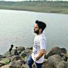 Anil_kr93 लिखता तो दिल से हूँ,  #स्याही बस #साथ_निभाती है..! . जुबां अक्सर कुछ कह नहीं पाती,  #कलम_ज़ज्बात_सुनाती है....! #Anil_kr...