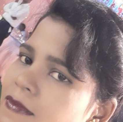 BABITA  bharti