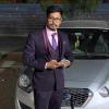 Manish Kumar @sukoon_e_syahi.   (Instagram) Sukoon e syahi.        (Youtube)