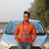 Manish Kumar बस सुकून कि बात है। Insta Handle @_sukoonkibaat YouTube @Sukoon ki baat Facebook @Sukoon ki baat