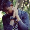 shubham Singh  writer_blogger_shayar