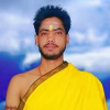Amar Anand पंडित आचार्य   mo no - 6201092202