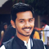 Srivardhan  a thought provoker  a photographer  a filmmaker