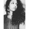 Mansi Bhandari मेरी कलम, मेरे खयाल,  मेरे शब्द, मेरे जज़्बात कभी मुझे अकेला नहीं पड़ने देते.. ✍️