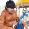 Murarilal Sharma Entertainer