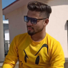 Asif Quraishi lover boy