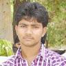 santosh bhojpuri song