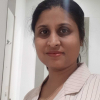 shilpi Signodia Authored 3 books. Writing gives me peace and satisfaction  find me on Instagram as @modashilpi
