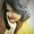 Varsha Kushwah 🌈  Shagird hu zindagi ki....🙂 Wish me on 8th April...🎂  Love dancing.... 💃  A listener 😇 A reader 📖  A writer ✒  Science my love.... ♥ ♥