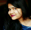 Varsha Kushwah 🌈  I am a student, well always be that... Wish me on 8th April...🎂 🥰 Love dancing.... 💃  A listener 😇 A reader 📖  A writer ✒  Science my love.... ♥ ♥