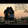 HalChal 💞 HalChal : The Sensational Heart 💞