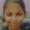 Rupali Singh I am 17 years old. And I like to write.