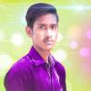 Rakesh Gomwat