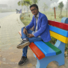 Abhinay Singh I don't exist to impress the world. I exist to live my life in a way that will make me happy..