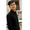Atul Kumar Ashish फरेब की दुनिया में इंसानियत तालाश रहा हूं।