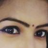 "Anupriya Das ""जो दिल में है वही लिखते हैं।"" I'm on Instagram as @anupriyaa_das. https://www.instagram.com/invites/contact/?i=qm8mdmqt4waa&utm_content=1m5eoeh"