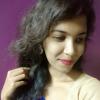 "Anupriya Das ""जो दिल में है वही लिखते हैं।"" I'm on Instagram as @anupriyaa_das. https://www.instagram.com/invites/contact/?i=qm8mdmqt4waa&utm_content=1m5eoeh YouTube channel-https://youtu.be/yK2WE7XbHDg"