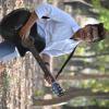 Pranshu Rastogi I'm new here for learning some new skills 😉😊