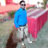 Vishnu Kumar Koli I'm student of high school dausa.  Rajasthan mo. 8696423895