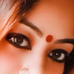Nandini Chauhan