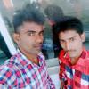 Prafull Kumar दिल बड़ा करो , बड़ी बातें तो सभी कर लेते हैं