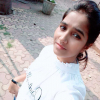 Aarti_27 something when I want to tell myself...I start to write