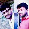 Harish tripathi 9169007126