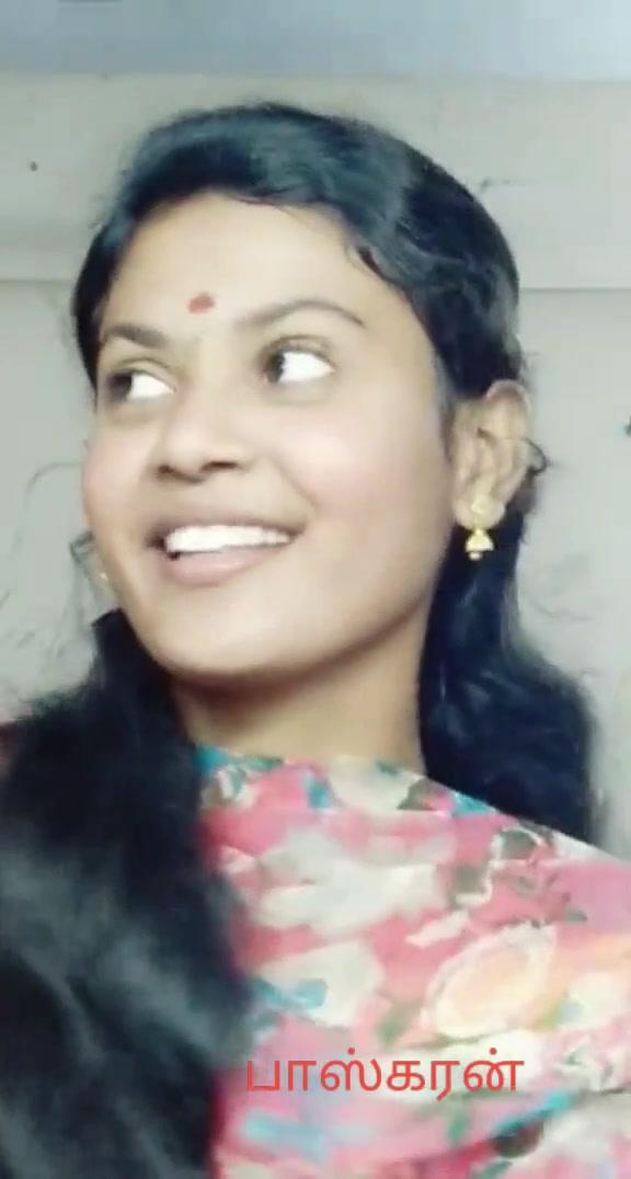 பாஸ்கரன்