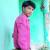 "Govind Pandram /Msc.Chemistry/  ""मेरे अल्फाज़"""