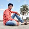 """Govind Pandram """"जिंदगी एक सफर"""""""