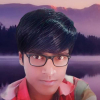 Ravindra kumar MM बातें ये कभी ना तुम भुलना, कोई तेरे खातिर है जी रहा