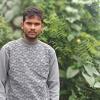 Kasim Khan civil engineering