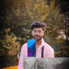 Raghav Kushwah follow me instagram push__your__limits_49 push your limits check more 👇👇👇 facebook Raghav Kushwah whatsaap 7581896163