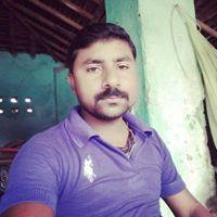 Rajesh Kumar Verma Rajesh