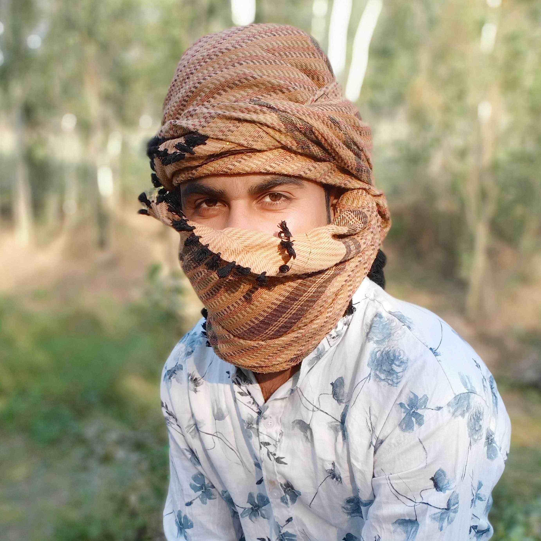 Shab khan
