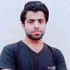 Ali Akbar  Youth Speaker Writer, Poet,Inspiratiinal Quotes