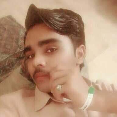 Habibullah Rahimoon Habibullah R ahimoon